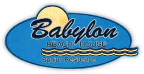 Babylon Beach House - Senior Residence
